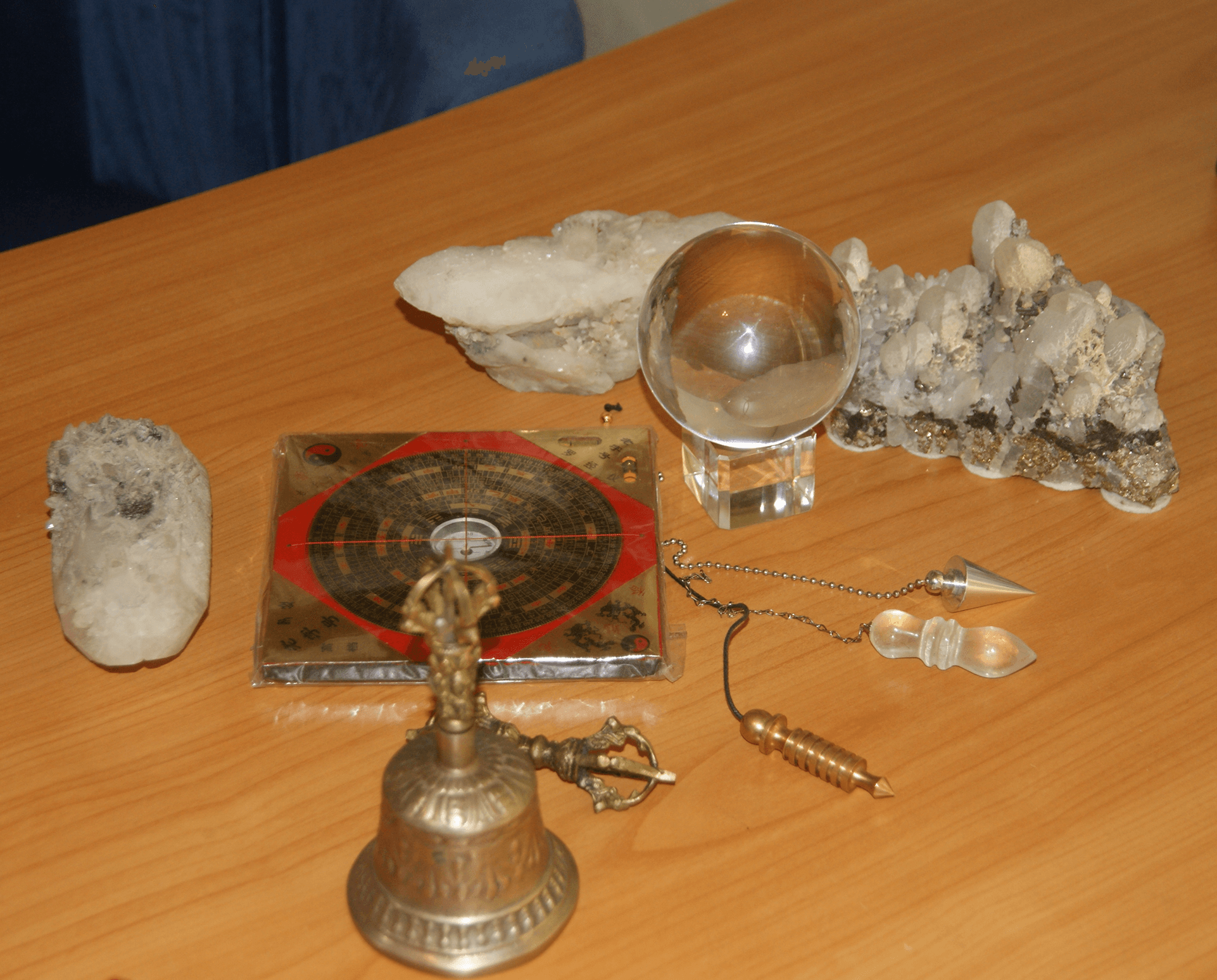 kristali-radiestezia-com